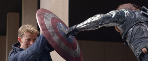 3738863-captain-america-the-winter-soldier-official-photo-bucky-punching-shield